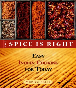 Book Publishing Testimonials from Graham Kerr - The Spice is Right